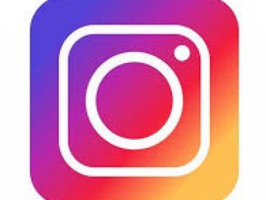 Check out our new instagram page